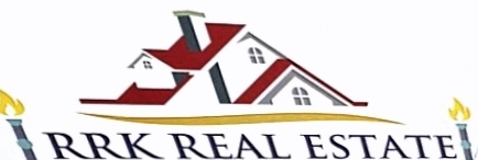 RRK Real Estate Investments & Holdings, LLC